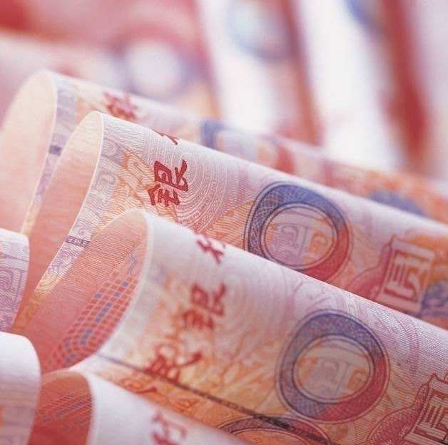 China VAT Refund - Business China