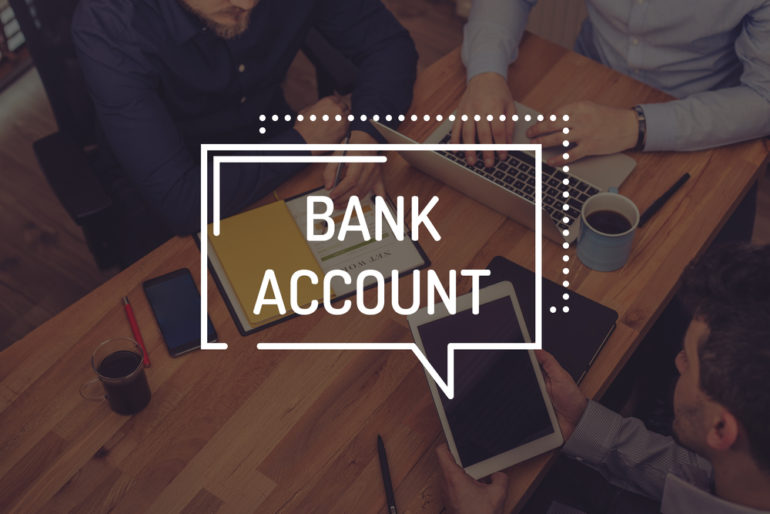 Tips for Hong Kong Business Bank Account Opening